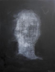 No Body, 2012