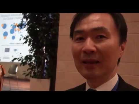 Satoshi MATSUOKA
